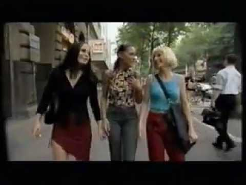 Angela Flachs - Naruby - Ave Maria-KEY WEST MIX