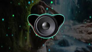 Макс Барских - Я Люблю Тебя (Ночное Движение & Grazy Project Remix)