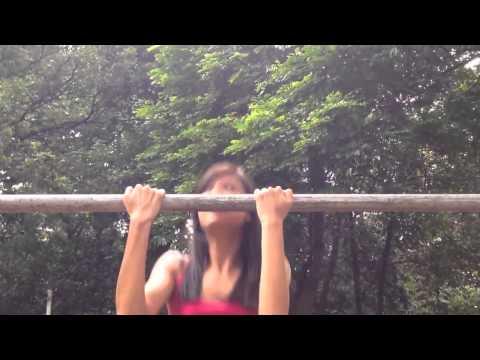 Google  Viny JKT48 video 2014 04 20 21  54...