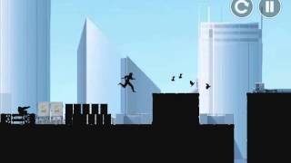 Vector - Bonus level 1-4
