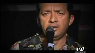 Maximo Escaleras - El Hombre de las mil caras - Ni Estiben Ni Washo