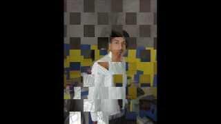 angreji beat remix DJ AJ.wmv