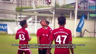 Download Video ALLIANZ - PAHLAWAN SEPAK BOLA MP3 3GP MP4