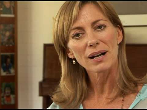 kerry armstrong hot