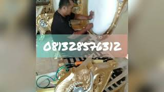 Jepara Furniture