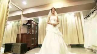 Video Cinderella(Yoon Eun Hye) teaser(eng) 1min download MP3, 3GP, MP4, WEBM, AVI, FLV Maret 2018