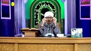 Bolehkah Berharap Menikah Dengan Ustad Buya Yahya Menjawab