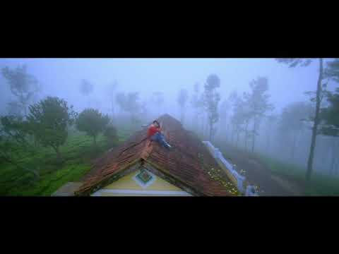 Kavalai Vendam-Nee Tholaindhaayo/ WhatsApp...