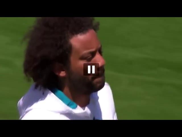 Manchester united vs real madrid 2-3