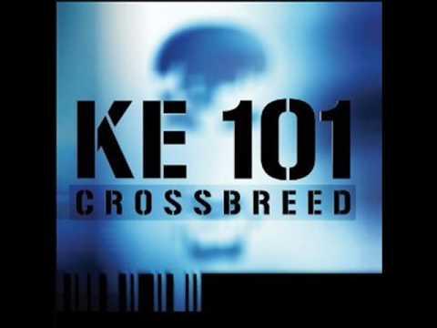 Crossbreed - KE101 (2009) - Hollow
