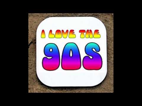 Running In The 90's (Dance Instrumental Remix)
