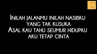 Repvblik_Aku Tetap Cinta ( Video Lirik )