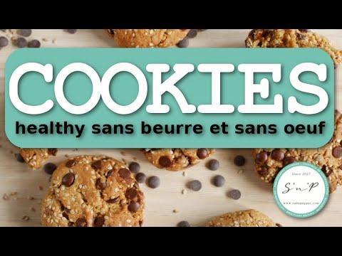 recette-de-cookies-healthy-chocolat-sésame-:-sans-beurre-et-sans-œuf