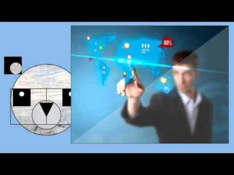 Digital agency hyderabad-Data beats opinion