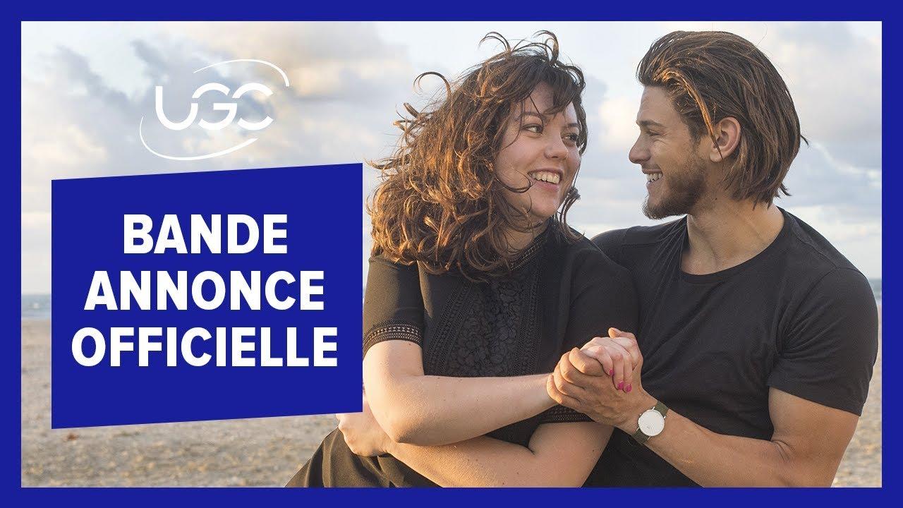 Tamara 2 - Bande Annonce Officielle - UGC Distribution