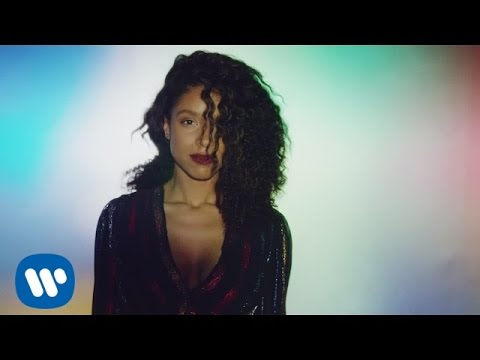 Lianne La Havas – What You Don't Do (Official Video)