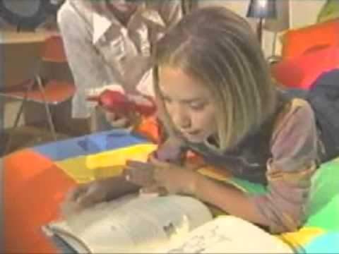 Mary-Kate & Ashley In Action! Episode 2 Gift With Purchase from YouTube · Duration:  22 minutes 38 seconds