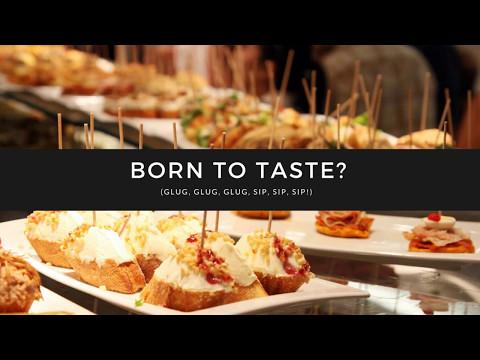 Born Toro Food Tours Barcelona