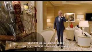 Trailer Paul Blart: Mall Cop 2 (Paul mare poliţist la mall 2) (2015) subtitrat în română