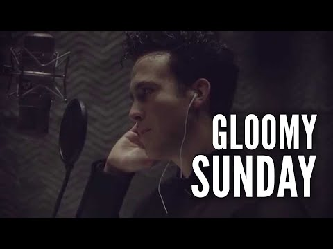 Matt Forbes - 'Gloomy Sunday' (Billie Holiday Cover)