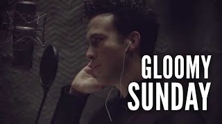 Download Mp3 Matt Forbes - 'gloomy Sunday'     Billie Holiday Cove