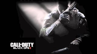 Black Ops 2 Zombie Soundtrack LEAKED!