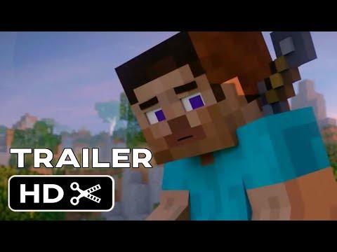 minecraft update 2018 trailer