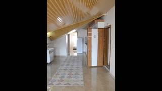 Ege Termal Otel  2+1 oda