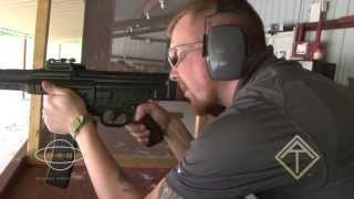american tactical gsg stg 44
