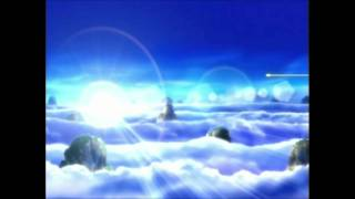 Dragon Ball Z Kai Nicktoons 1st Opening - Frieza Saga (HD 1080p)