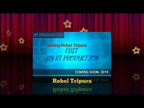 RT PRODUCTION