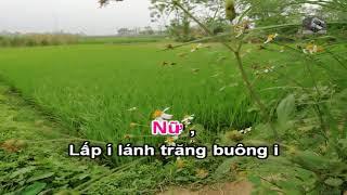 Hát Chèo _ Ước Hẹn Duyên Quê _ Việt Thắng - Phương Mây SL ; Hạnh Nhân