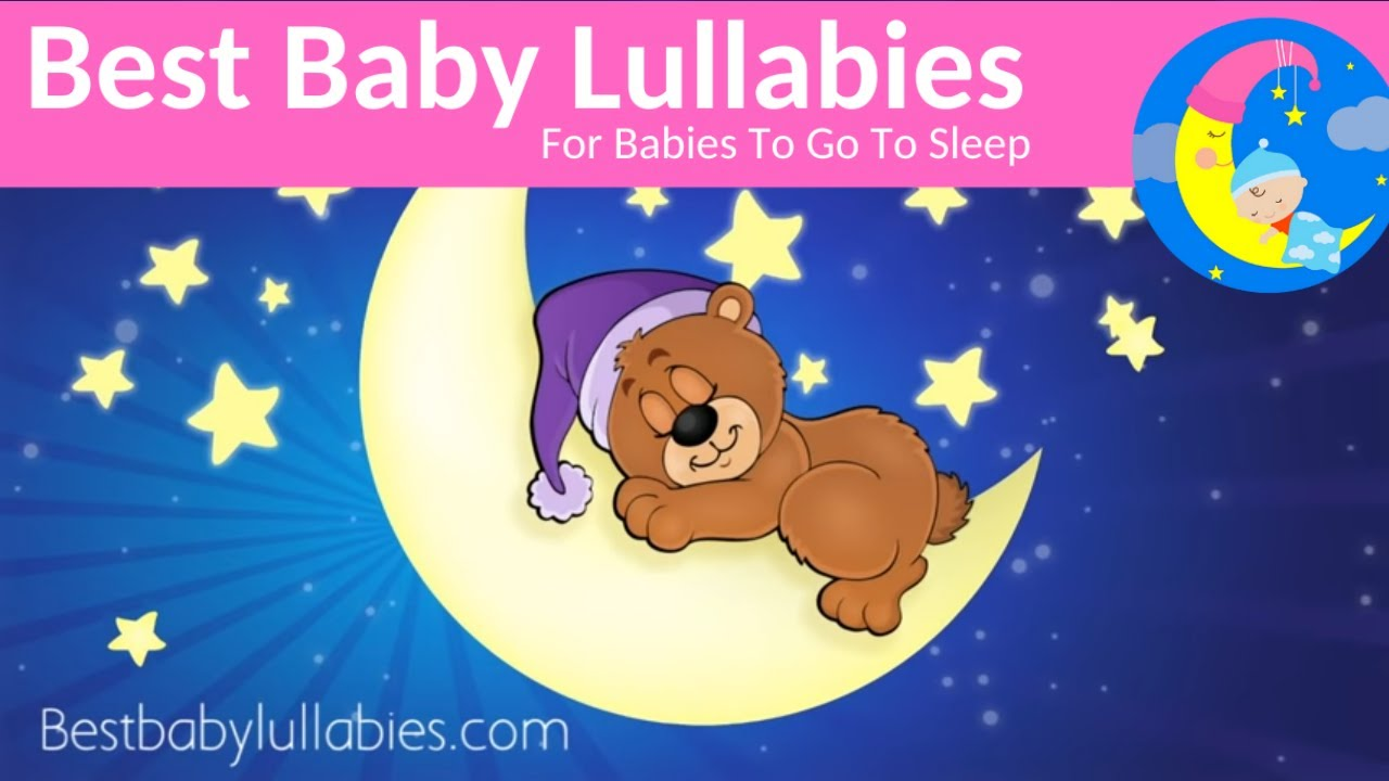 Lullabies Lullaby For Babies To Go To Sleep 🔴 Free Download Classical Music For Babies🔴 Bedtime Song