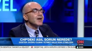 CNN TRK CANLI YAYINI