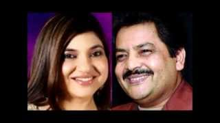 Gambar cover Best Of Udit Narayan And Alka Yagnik - Part 1/3 (Trailer - HQ)