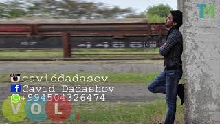 Cavid Dadasov - Salam Yetir Resimi