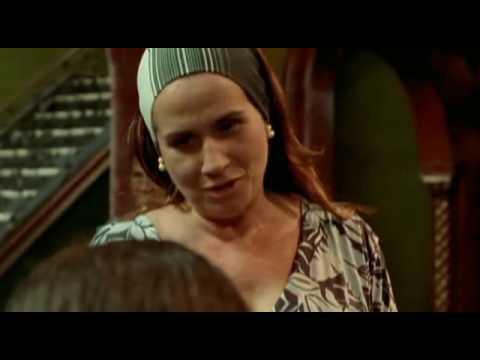 Návrat Idiota (El retorno del idiota) - Saša Gedeon - (Subtitulada) from YouTube · Duration:  1 hour 39 minutes 39 seconds
