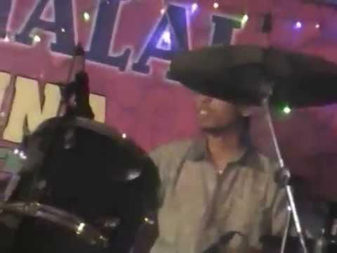 PHK Band-soleha