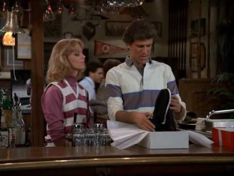 """Cheers 