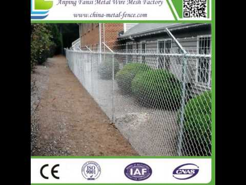 Roll Used Barbed Wire With Rapid Roller Doovi