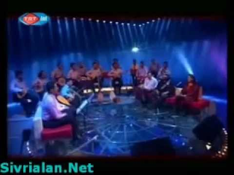 Mustafa Özarslan   Kahpe Felek   Sivrialan