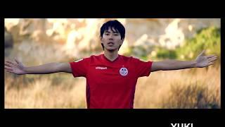 المنتخب الوطني التونسي في كأس العالم روسيا 2018 Chaine officielle d...