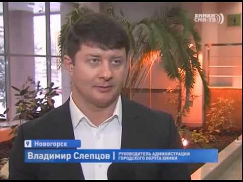 Корячкин дмитрий васильевич москомспорт фото