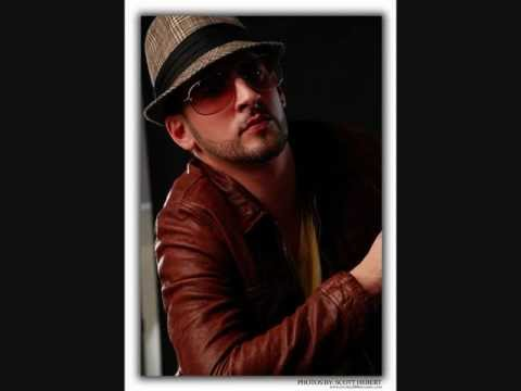 Jon B. - Pretty Girl(CHILL MIX EXTENDED VERSION)