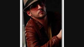 Jon B. - Pretty Girl  (CHILL MIX EXTENDED VERSION)