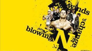 WWE - NXT Seven