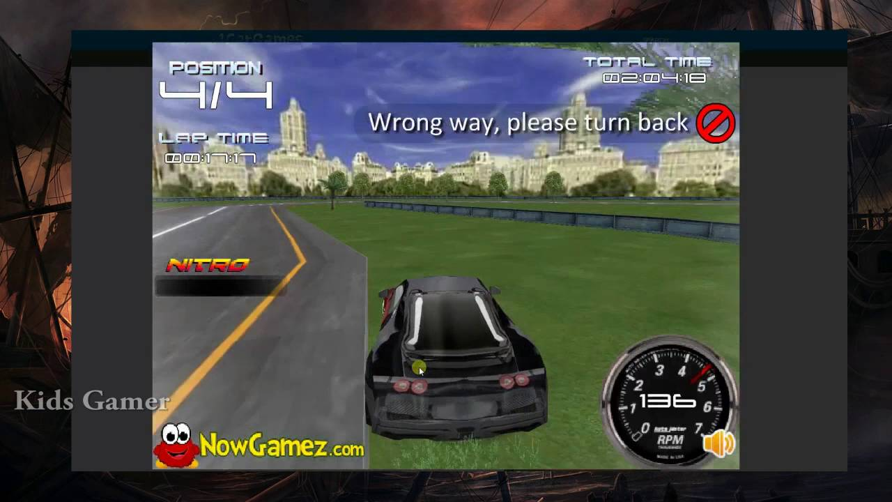 car racing gamescar racing games play3d car racing games play nowfree online 3d racing gamesvid1
