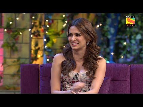 Undekha Tadka | Ep 61 | The Kapil Sharma Show | SonyLIV | HD | Clip 2