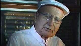 Special Interview of Allamah Nasir uddin Nasir Hunzai (part 6 of 7)