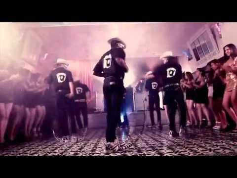 Intentalo   Erick Rincon Me Gusta Circuit Video Remix Edit Vdj chita Vhsa Tab Mex